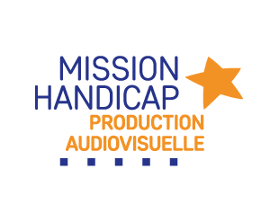 Mission handicap de la production audiovisuelle
