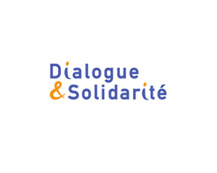 Association Dialogue & Solidarité