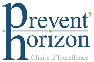 Chaire Prevent'Horizon