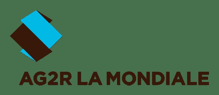 AG2R LA MONDIALE lance un kiosque d'applications mobiles de santé labellisées en partenariat avec MEDAPPCARE