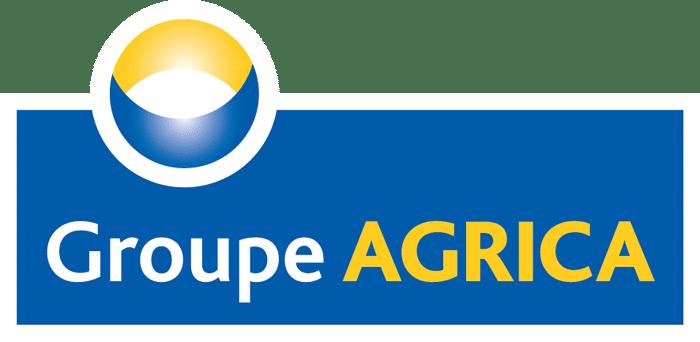 Résultats 2015 d'AGRICA