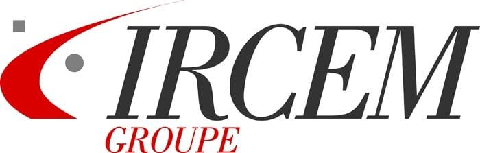 Le Groupe IRCEM est accessible aux personnes malentendantes ou sourdes avec Acceo