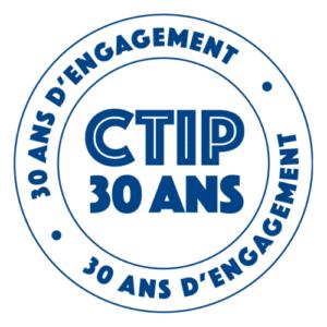 Revivez les 30 ans du CTIP