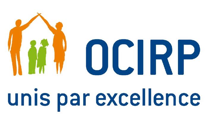 9ème Débat OCIRP Autonomie : rdv le 24 janvier à Paris