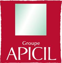 Fondation APICIL contre la douleur – Appel à projets sur les douleurs de l'enfant