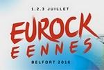 Malakoff Médéric s'engage pour l'accessibilité des lieux de culture aux Eurockéennes de Belfort