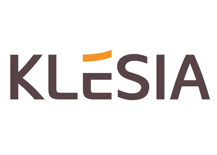 Semaine Solidaire de Klésia, plus de 50 000 euros versés