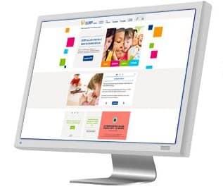ocirp.fr : le nouveau site web de l'OCIRP