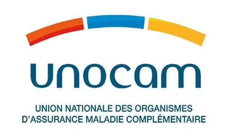 L'UNOCAM a décidé de ne pas signer en l'état la convention médicale