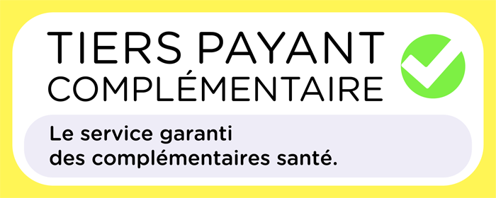 CP – Généralisation du tiers payant : les complémentaires santé ouvrent leur portail de services  www.tpcomplementaire.fr