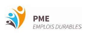 En moins d'1 an, le fonds PME emplois durables accompagne déjà plus de 100 PME & ETI pour 10 000 emplois concernés
