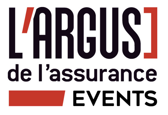 Le Grand Forum de l'Assurance : Innovation, prospective, opportunités : la vision des grands dirigeants du marché