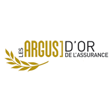 Argus d'Or 2017 – Quatorze opportunités de récompenser vos innovations