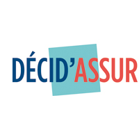 DÉCID'assur IT – La journée des innovations digitales dans l'assurance