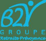 L'Observatoire B2V des Mémoires, créé par le Groupe B2V, acquiert la personnalité morale en devenant un fonds de dotation
