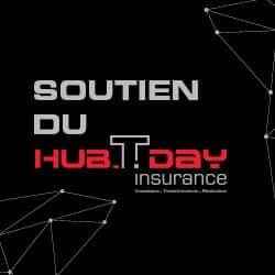 TDAY Insurance est l'événement du secteur de l'assurance consacré aux entreprises qui innovent, se transforment et s'engagent dans la révolution numérique.