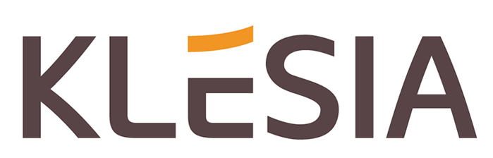 Klesia lance l'appli Les Klés de ma santé, un jeu vidéo pour bien comprendre sa complémentaire santé