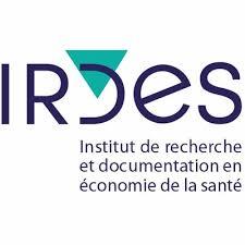 L'Irdes et la Drees lancent une enquête pour évaluer la généralisation de la complémentaire santé d'entreprise