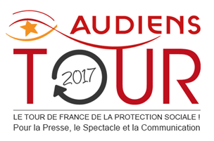 Audiens fait son tour de France de la protection sociale