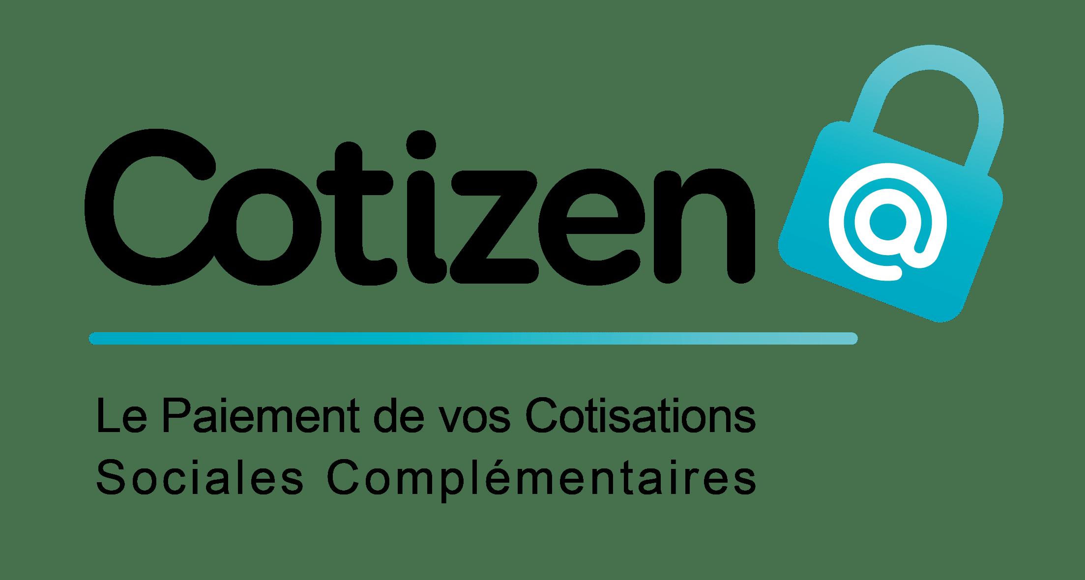 Cotizen, le service de paiement simplifié pour les entreprises accessible depuis Net-Entreprises