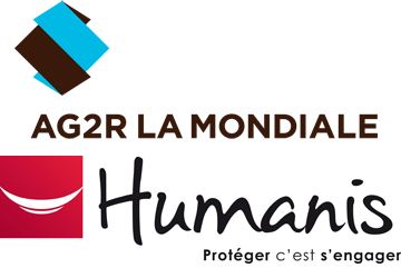 AG2R La Mondiale et Humanis, partenaires de la chaire Prevent'Horizon