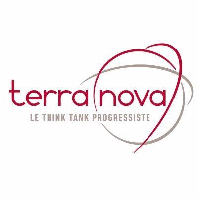 Terra Nova s'intéresse à l'épargne retraite supplémentaire
