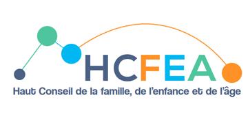 Le HCFEA publie un rapport sur les aidants