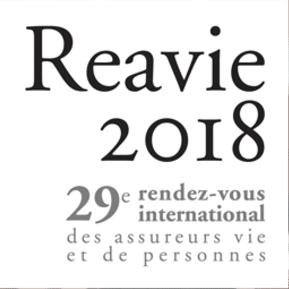 Réavie 2018