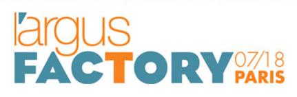 Argus Factory – Le rendez-vous de l'assurance en transformation