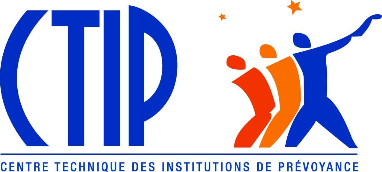 COMMUNIQUÉ DE PRESSE – Les institutions de prévoyance gardent  le cap