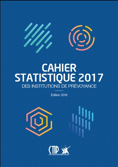 Cahier statistique 2017