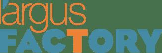 Argus factory, le rendez-vous de l'assurance en transformation