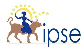 21e Colloque professionnel Ipse – Un défi de la longévité : les aidants
