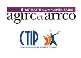 CP – Les institutions de retraite complémentaire et les institutions de prévoyance mettent un terme aux services de déclaration unifiée de cotisations sociales (DUCS)