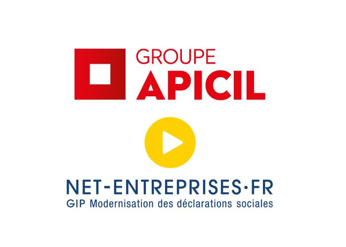 Une année active pour le comité régional Net-entreprises et DSN en Rhône Alpes