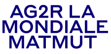 Colloque AG2R LA MONDIALE MATMUT – Comment vivre mieux ensemble, longtemps et en bonne santé ?