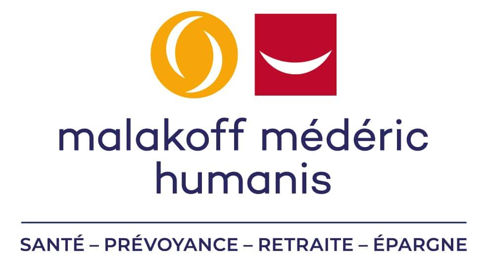 Malakoff Médéric Humanis, lauréat du Health Data Hub