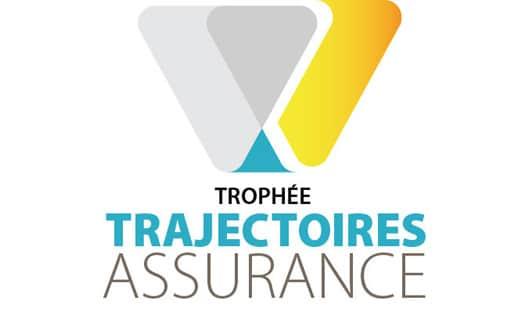 Trophée Trajectoires Assurance