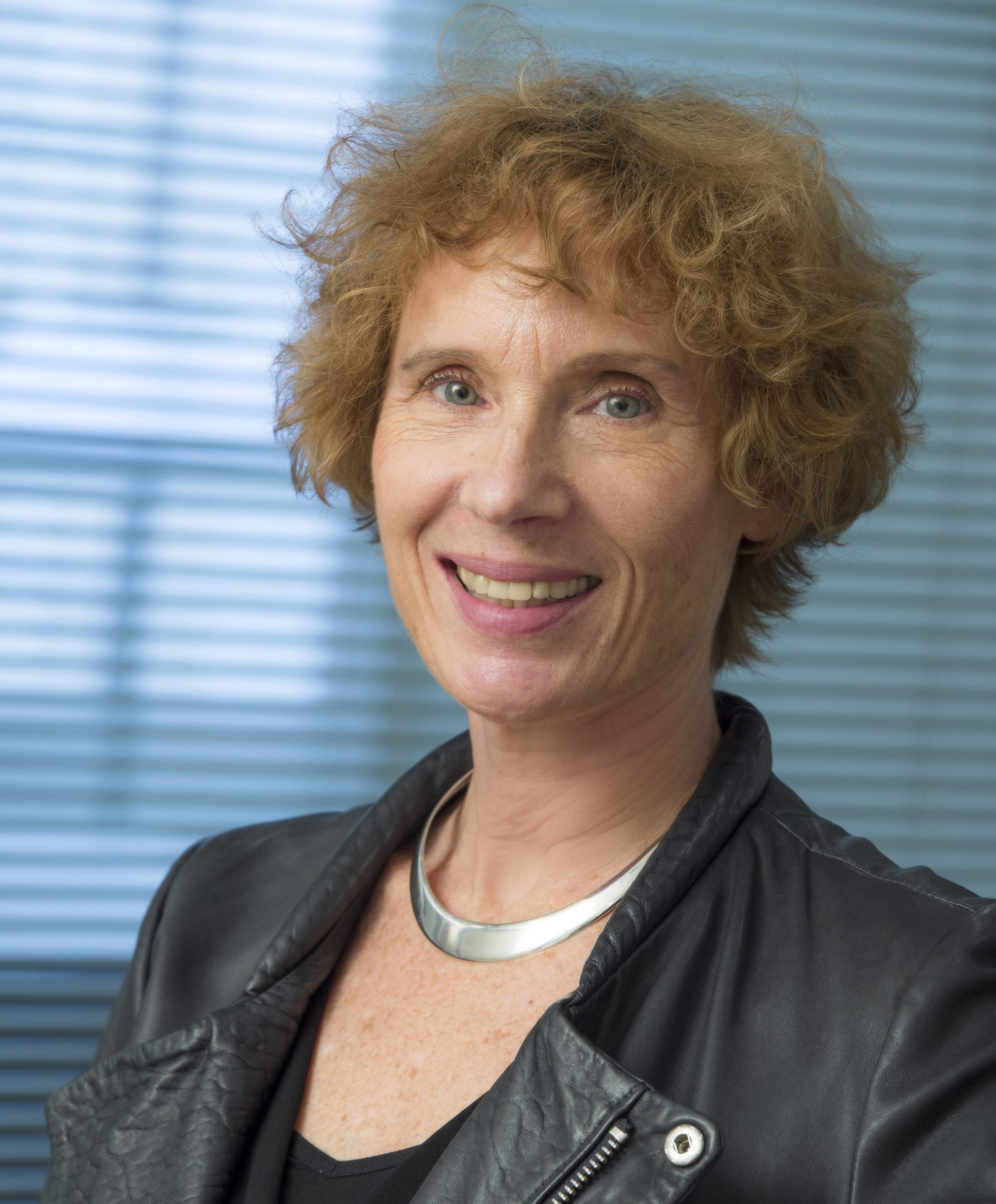 COMMUNIQUÉ DE PRESSE – Marie-Laure Dreyfuss, nouvelle déléguée générale du CTIP