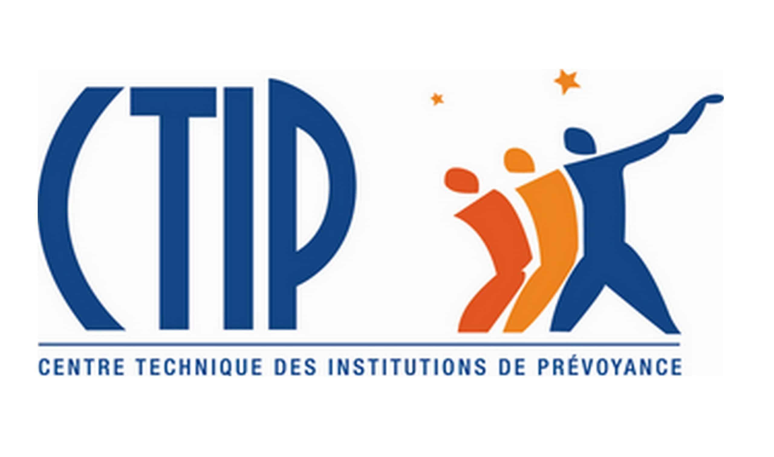 Déclaration du Conseil d'administration du CTIP