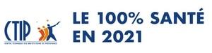 Le 100% santé en 2021
