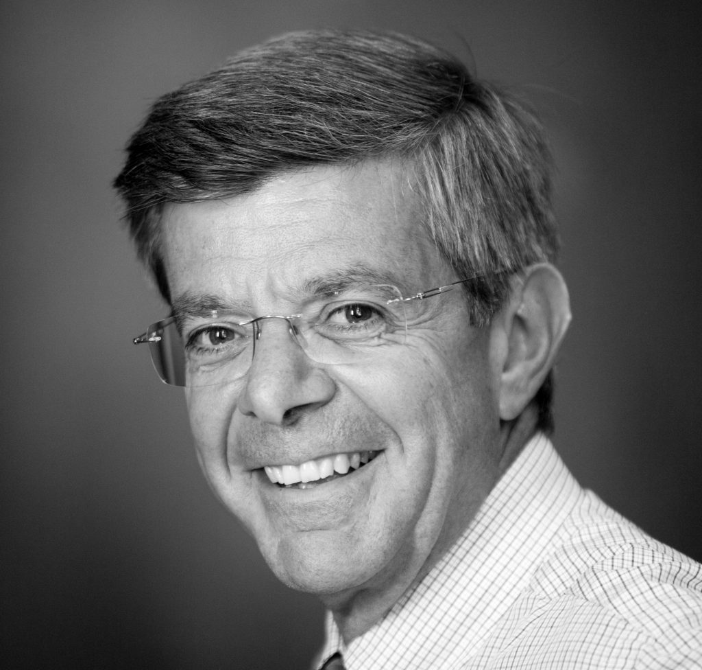 Nomination de Denis Laplane à la Vice-présidence du CTIP