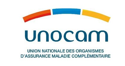 CP UNOCAM – PLFSS pour 2021