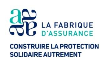 Livre blanc 2020 de la Fabrique d'Assurance – La confiance dans l'Assurance