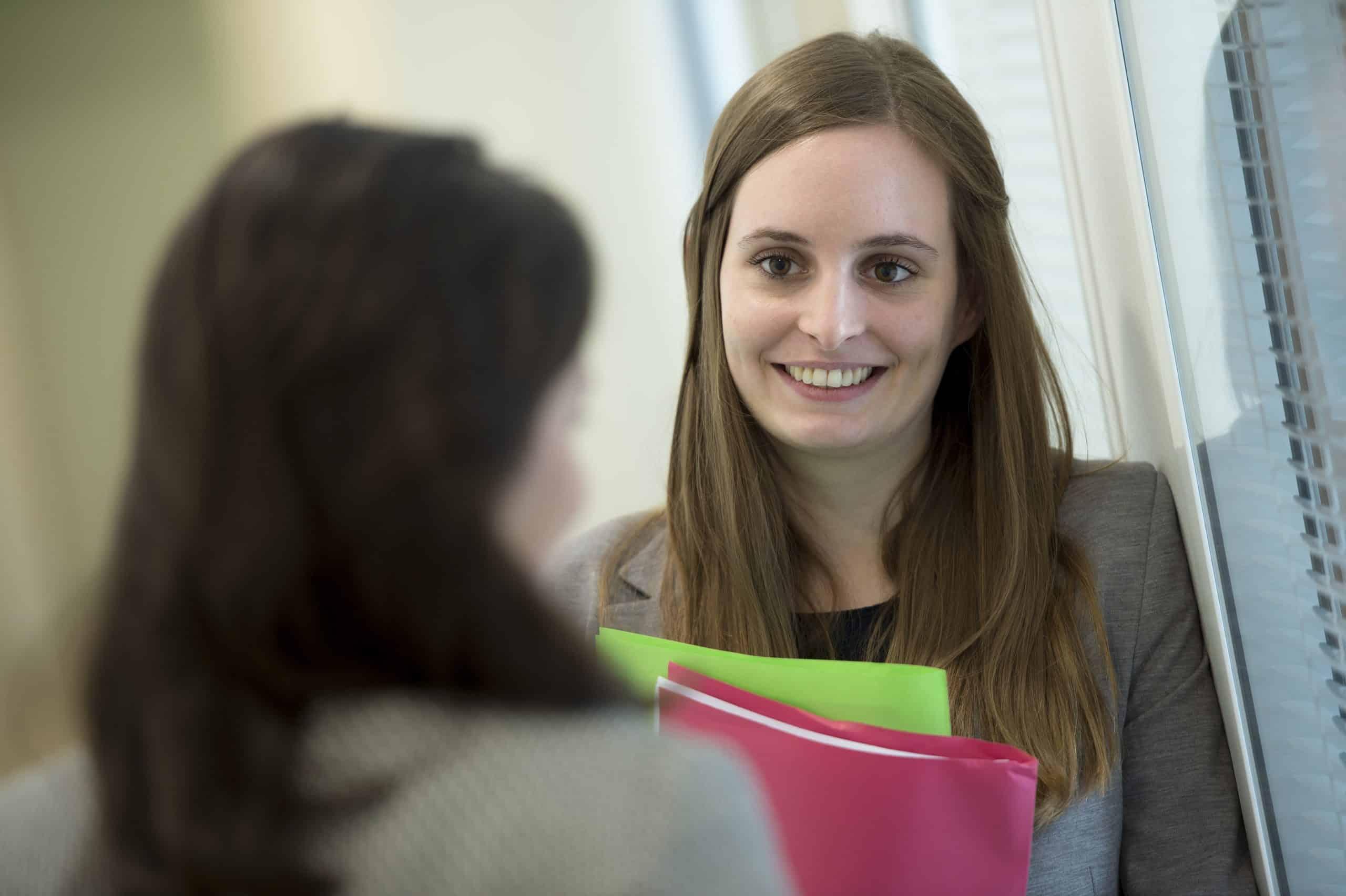 Prise en charge des consultations de psychologues : les modalités de mise en œuvre