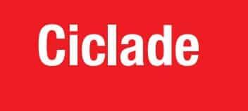 Connaissez-vous Ciclade ? Ce site permet de rechercher les comptes inactifs  transférés à la Caisse des Dépôts