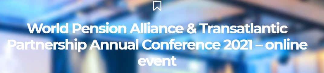 Conférence de l'AEIP les 2 et 3 juin