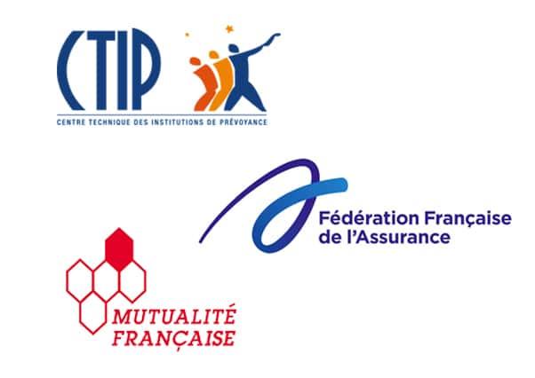 Simplification de l'application du tiers payant à l'hôpital :  Le CTIP, la FFA et la FNMF signent l'accord  «ROC»